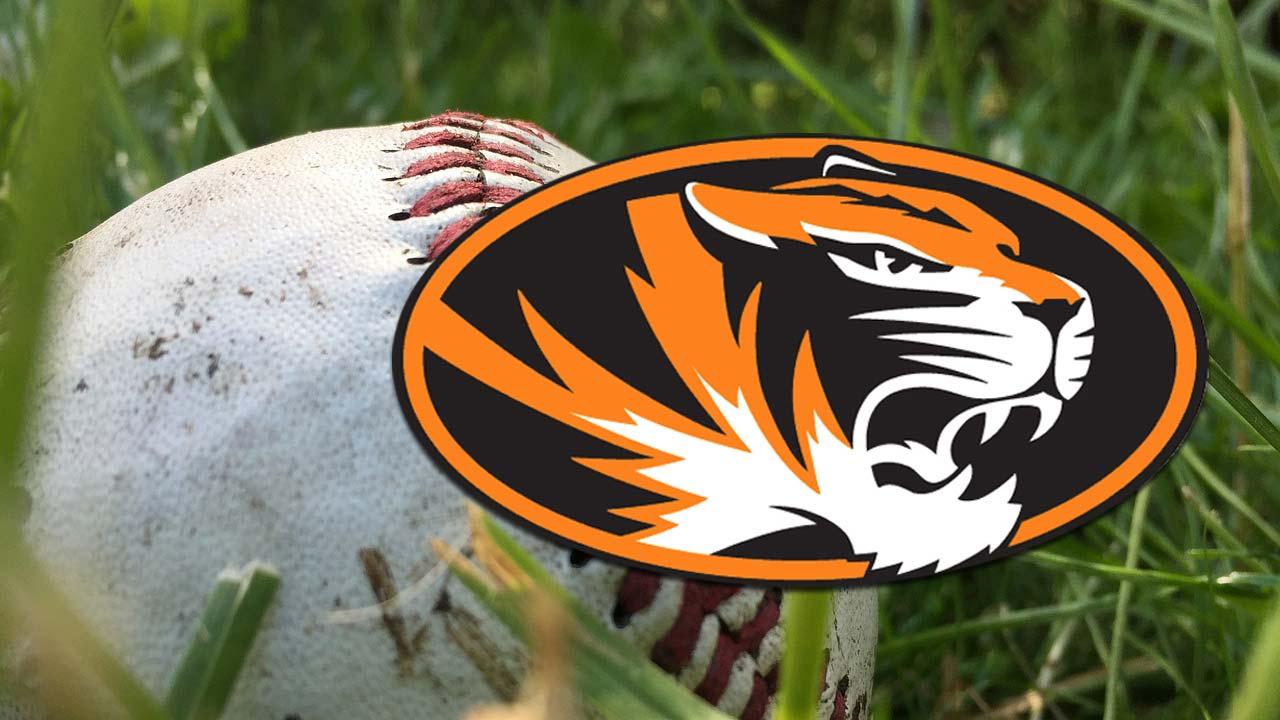 springfield-tigers-baseball-_1554768882713.jpg