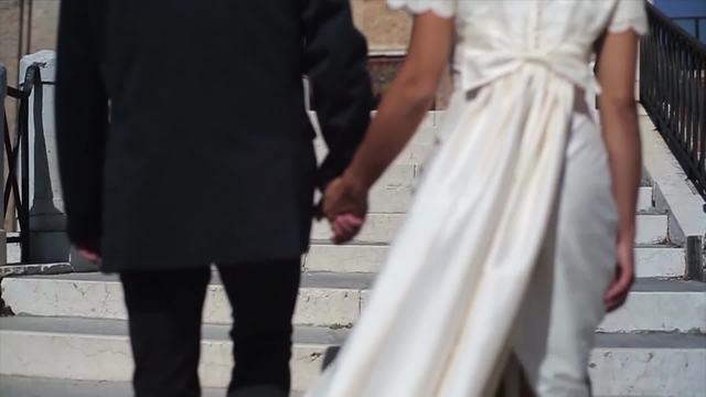 Marriage wedding generic