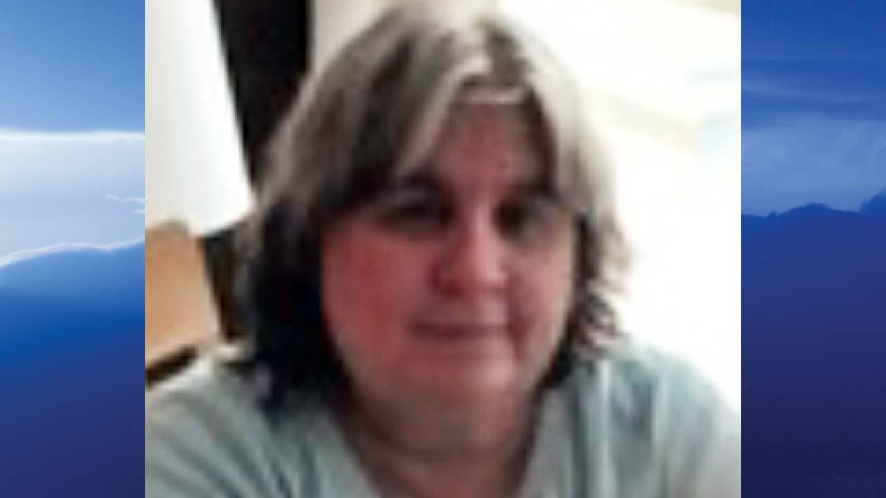 Barbara A. Matas, Austintown, Ohio - obit