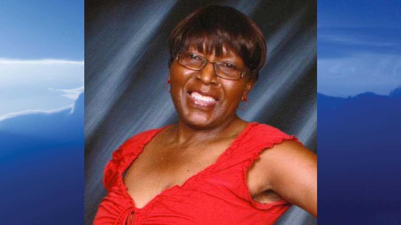 Jannie Lee Thelma Lee, Youngstown, Ohio - obit