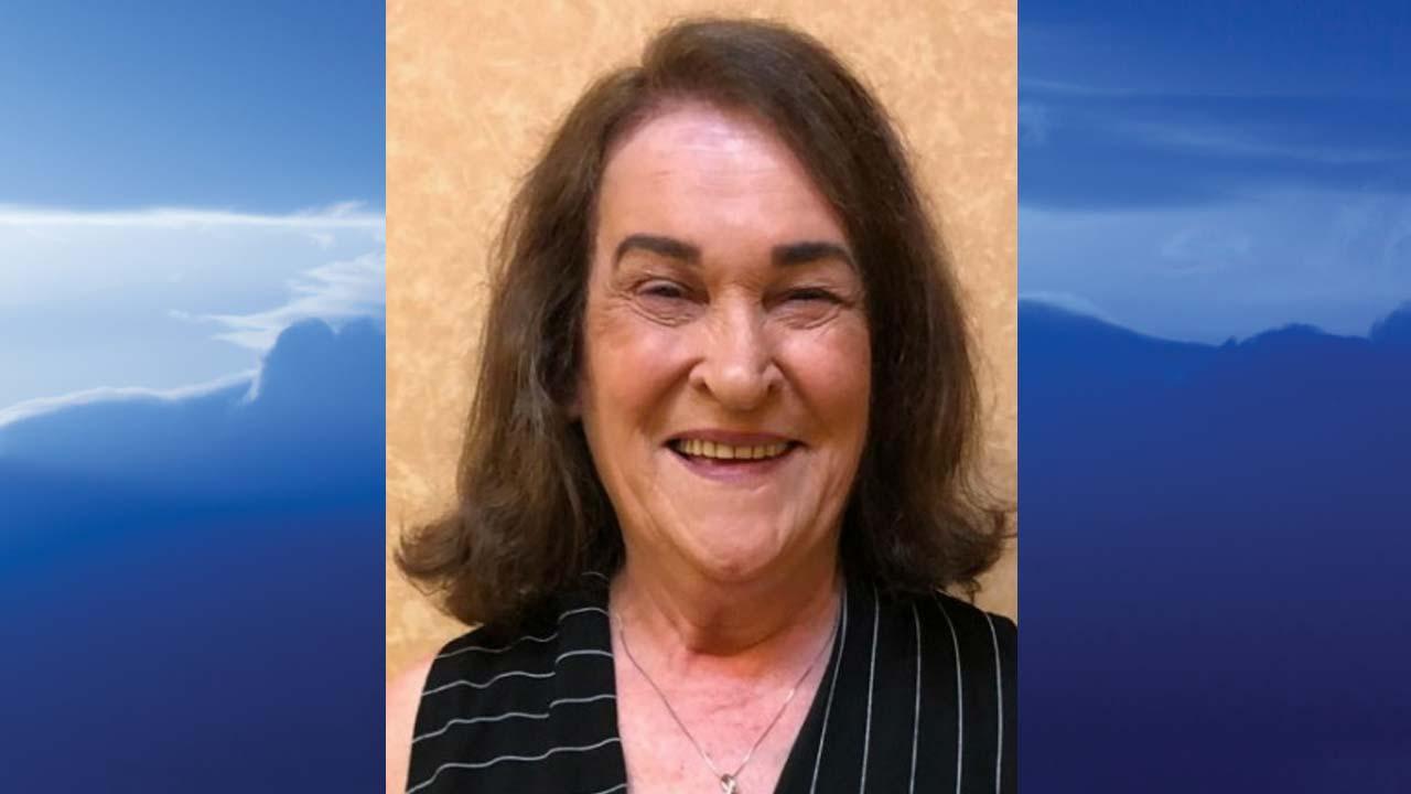 Karen Jean Hemela, Alliance, Ohio - obit