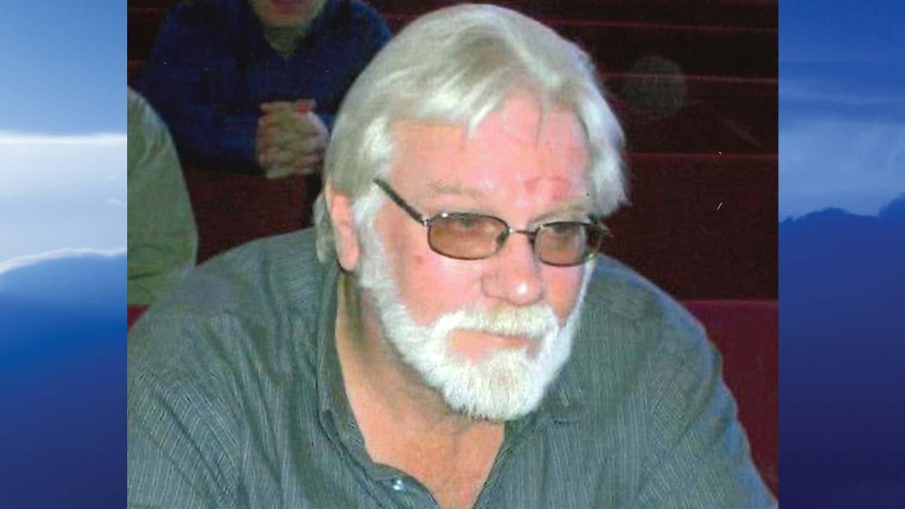Kenneth C. Fike, North Jackson, Ohio - obit