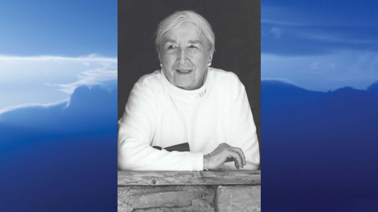 Loretta Judith Bielski, Salem, Ohio-obit