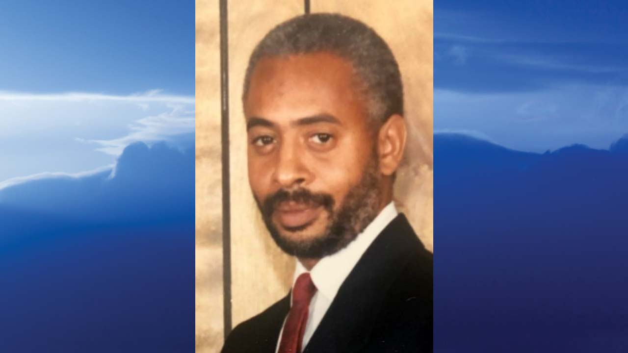Myron Layton, Youngstown, Ohio-obit