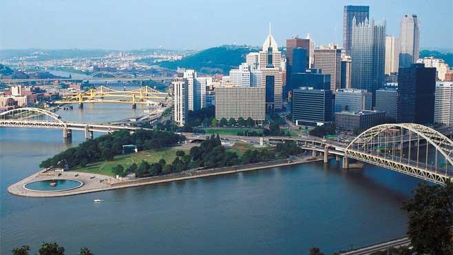 Pittsburgh generic_149880