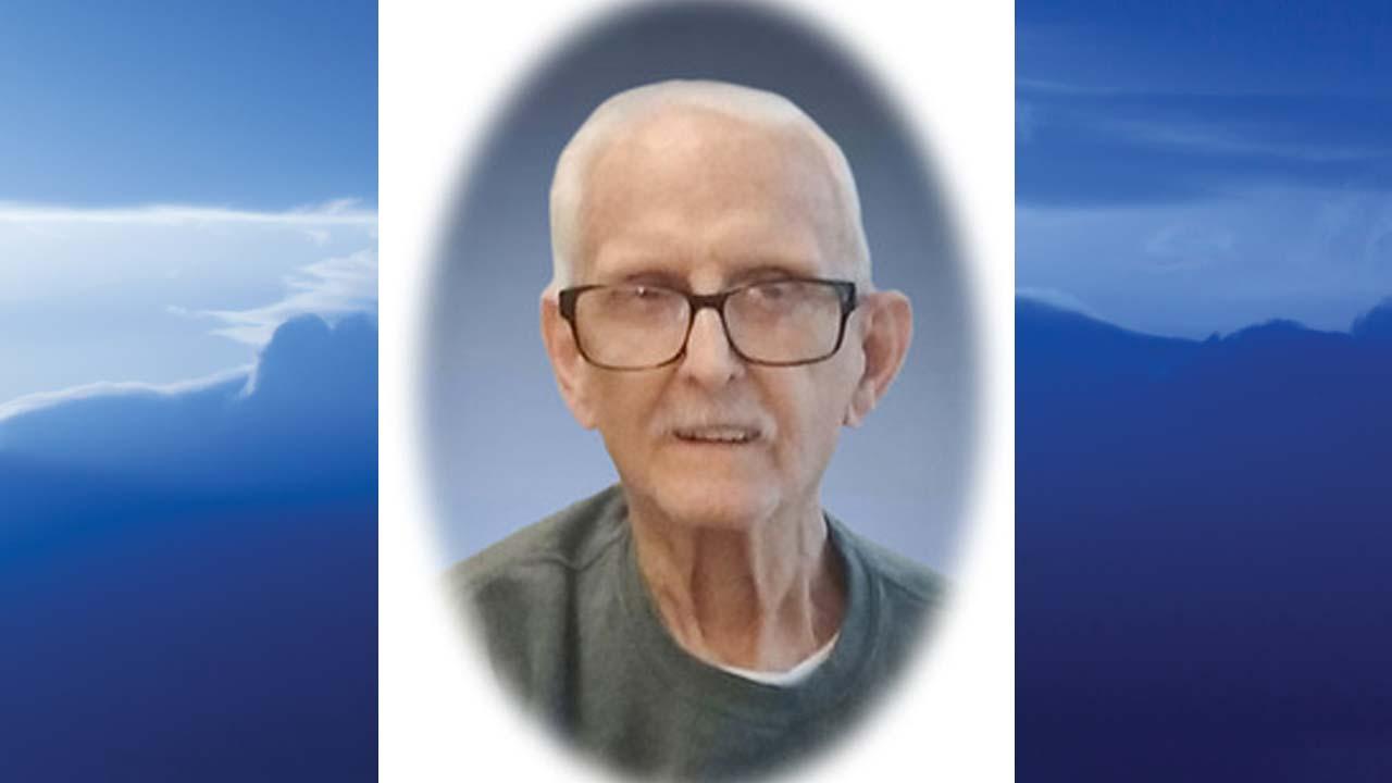 William Kenneth Fette, Sharon, Pennsylvania-obit