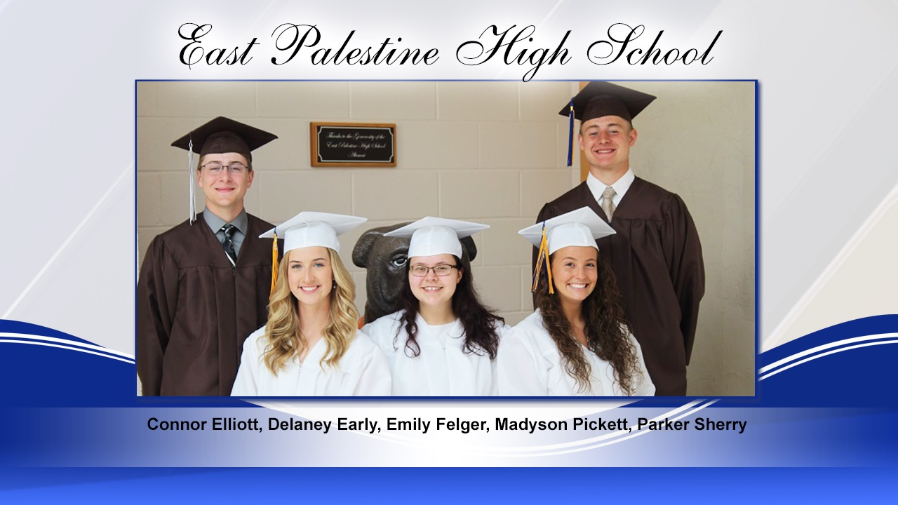EAST PALESTINE HIGH SCHOOL_1559736095964.jpg.jpg