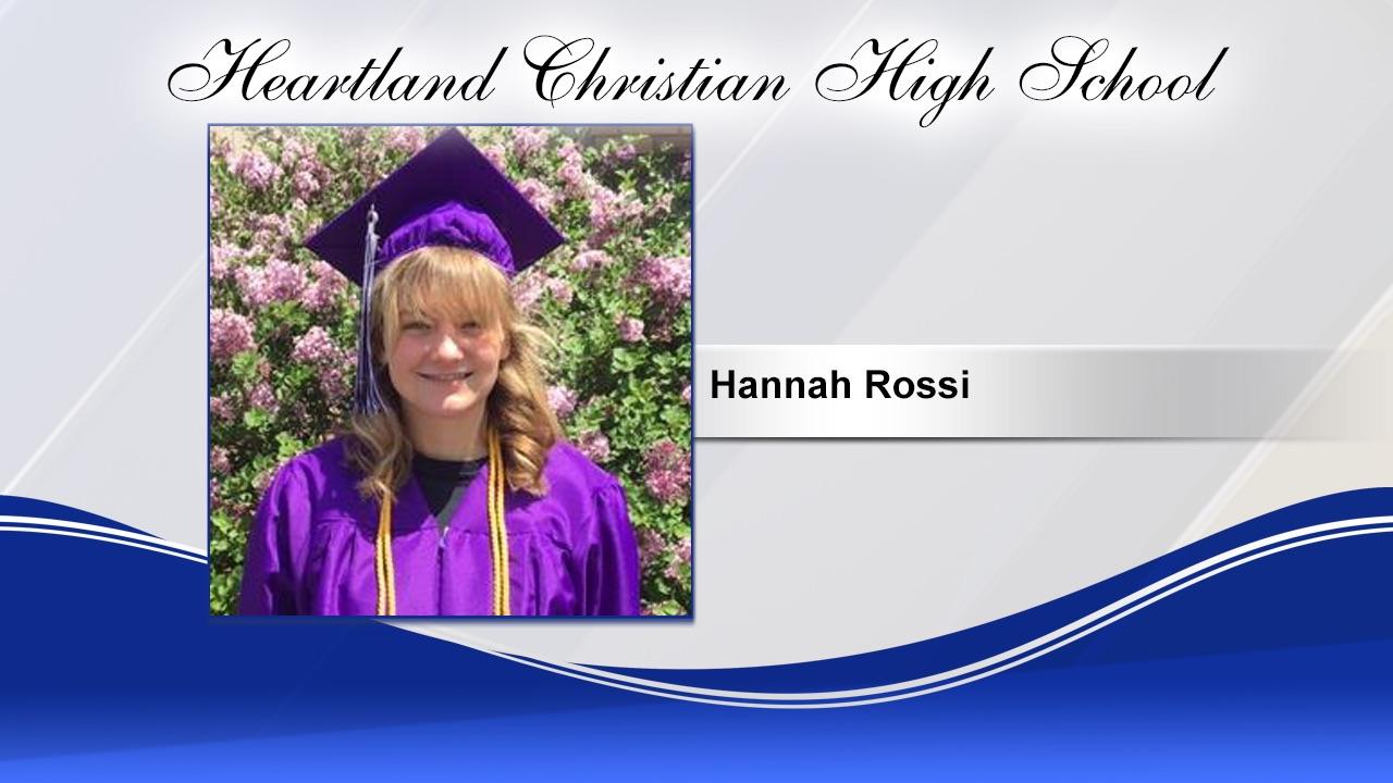 HEARTLAND CHRISTIAN HIGH SCHOOL_1559735653184.jpg.jpg