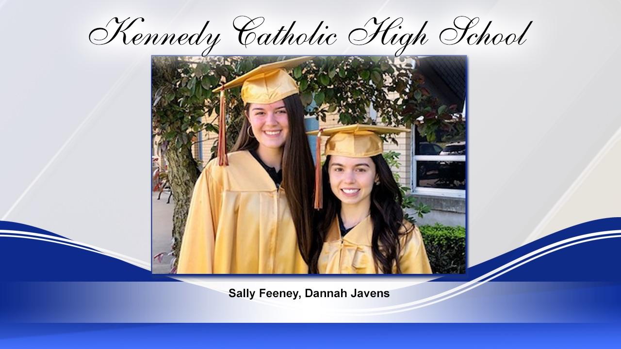 KENNEDY CATHOLIC HIGH SCHOOL_1559734862923.jpg.jpg