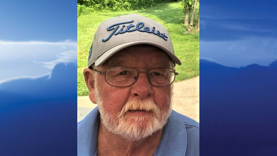 Glenn Thomas Lippiatt Jr., Salem, Ohio-obit