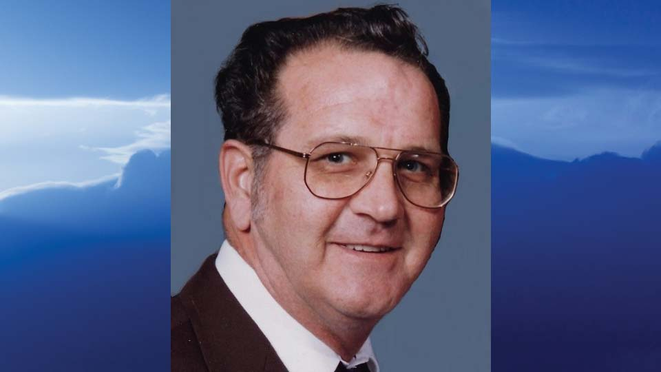 Howard Paul Miller, Jr., Brookfield, Ohio - obit
