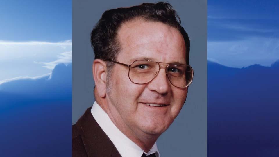 Howard Paul Miller, Jr., Brookfield, Ohio - obit