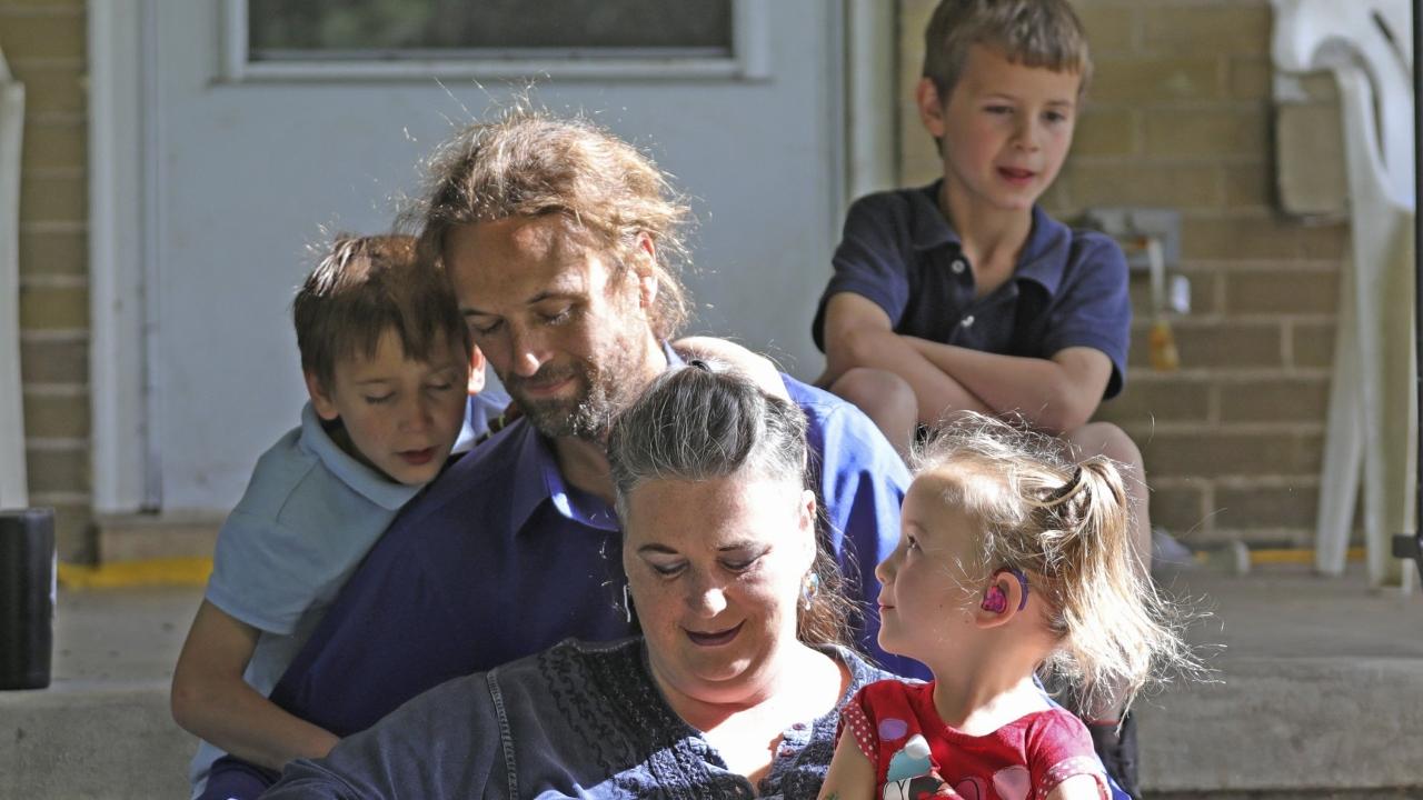 intersex-family-_1560099257444.jpg