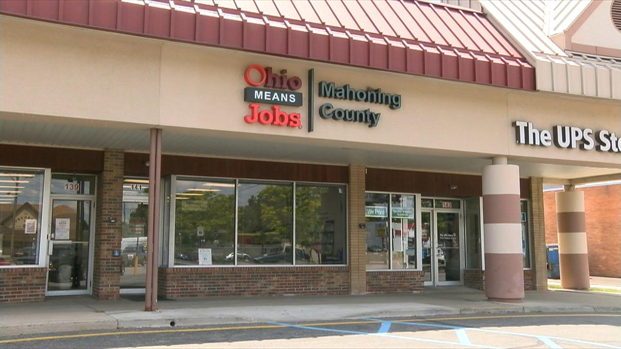 JobsNow_ Ohio Means Jobs website_239611