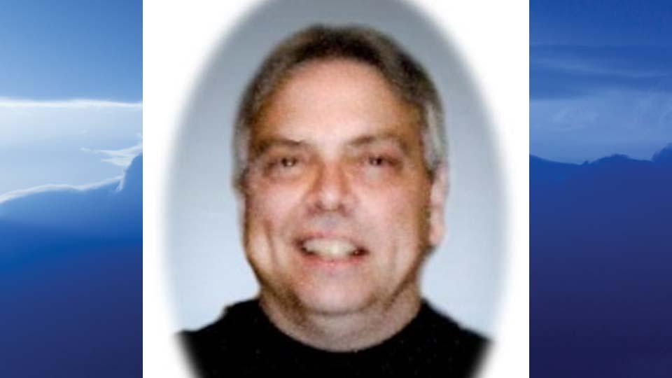 "John Robert ""Kush"" Kusnir, Brookfield, Ohio-obit"