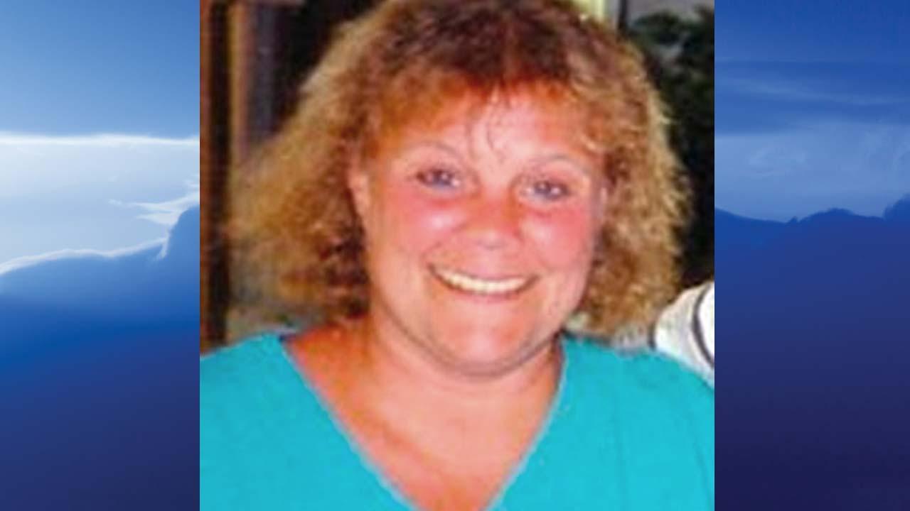 Michelle Marie Missy Langer, East Liverpool, Ohio - obit