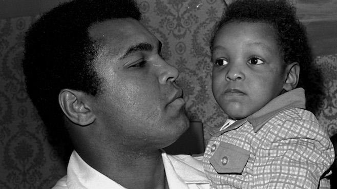 Muhammad Ali Jr._310103
