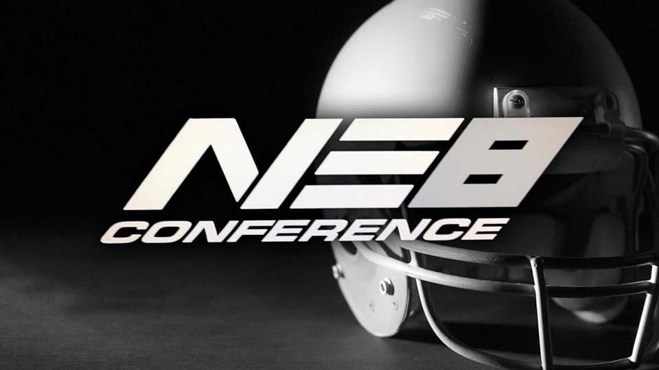 NE8 Conference High School Football