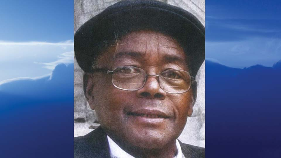 Stanley Poindexter, Youngstown, Ohio - obit