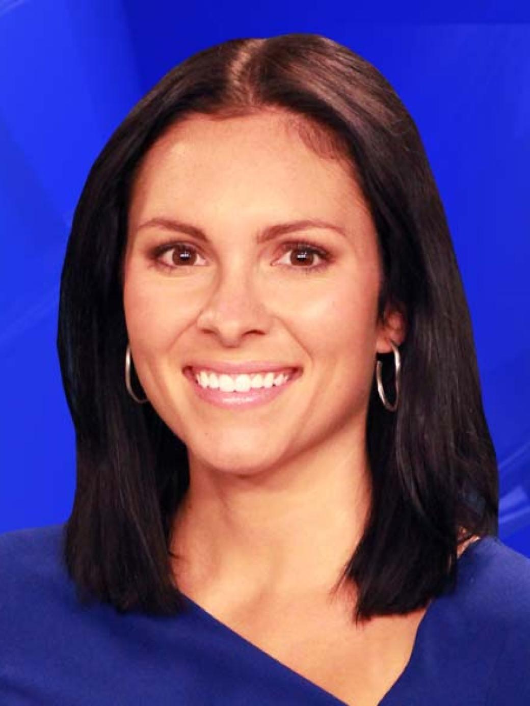 Alexis Walters