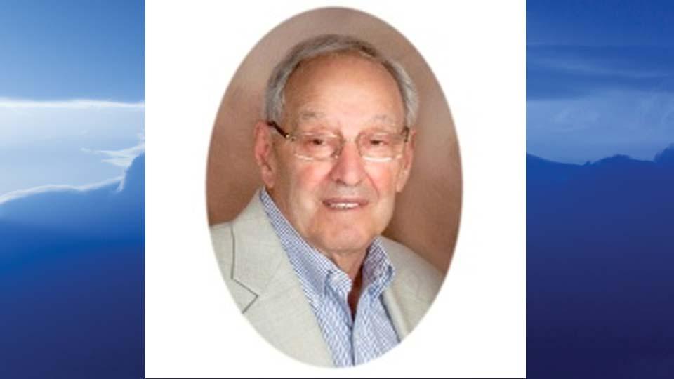 Edward D'Onofrio, Farrell, Pennsylvania-obit