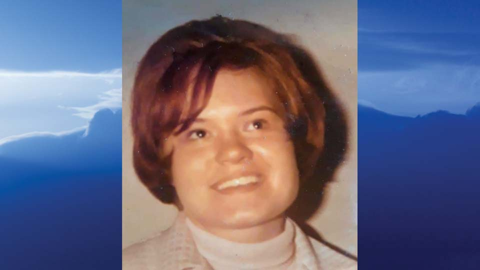 Emily D. Yutzy, Warren, Ohio - obit
