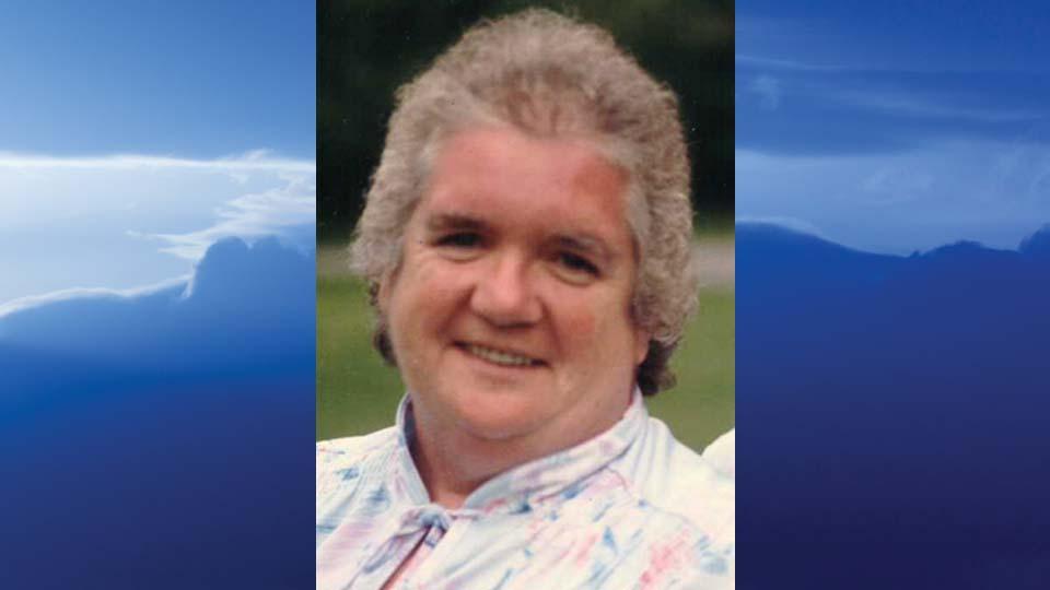 Evelyn Jean (Hendricks) DeRoads, Salem, Ohio - obit