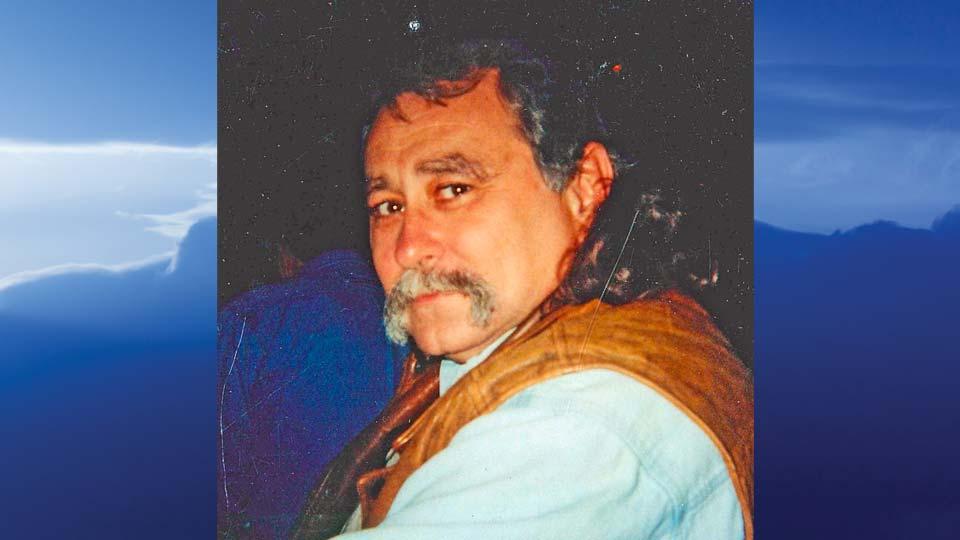 Jeffrey Allan Warzala, Mecca, Ohio - obit