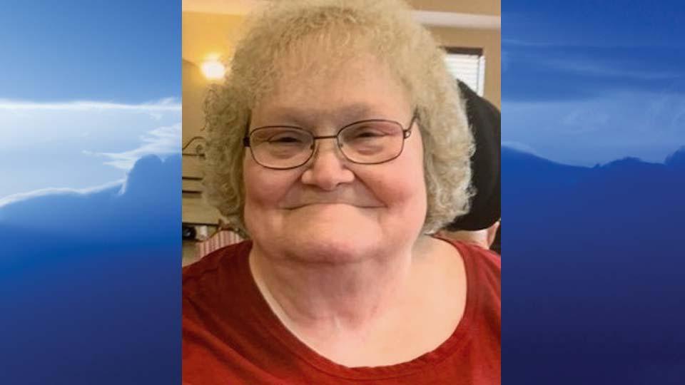 Linda Star Endicott, Salem, Ohio - obit