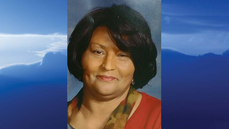 Lisa N. Jeffries, Youngstown, Ohio - obit