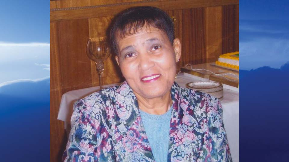 Marcia A. Miller, Youngstown, Ohio - obit