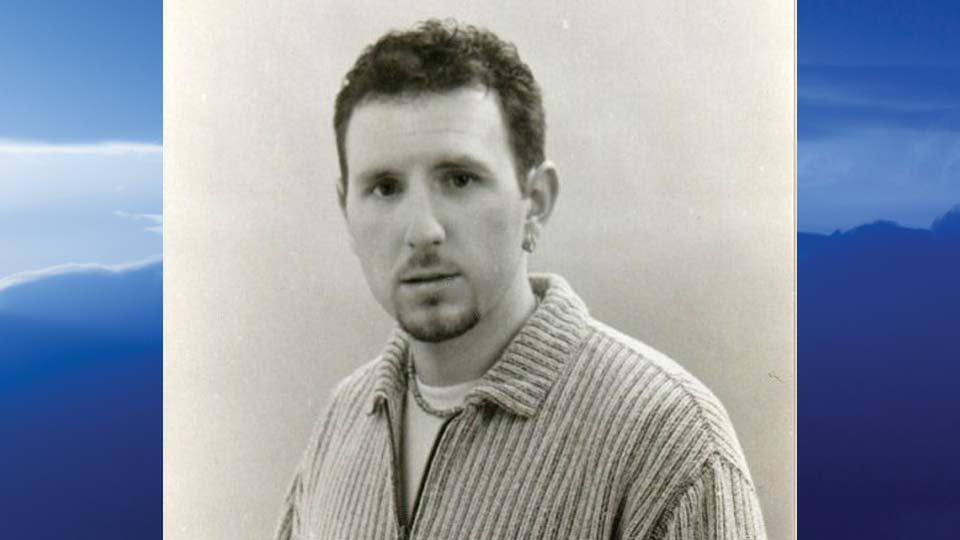 Michael John Chomos, Brookfield, Ohio - obit