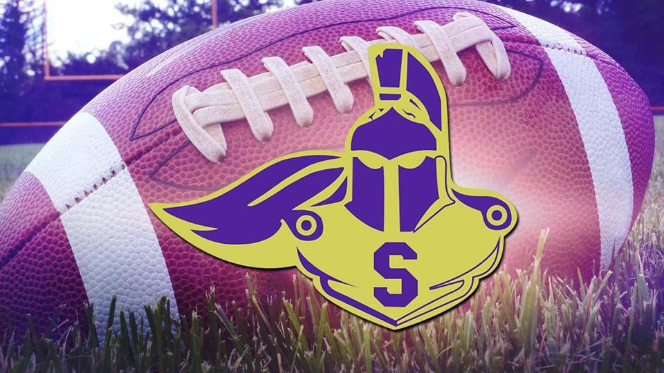 Sebring Trojans High School Football