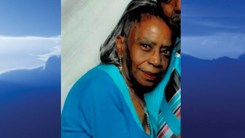 Urania Gregory Truman Thornton, Youngstown, Ohio - obit