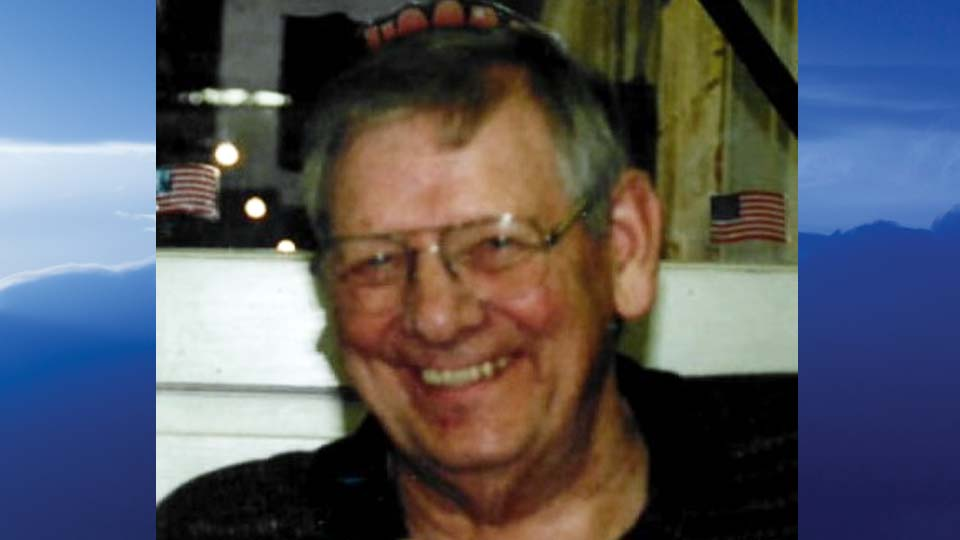 William Earnest Yeagley, Sebring, Ohio - obit