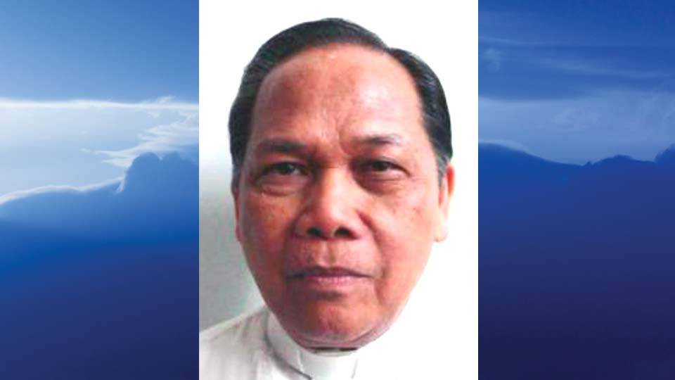 Brother Emmanuel Cana, Canfield, Ohio - obit
