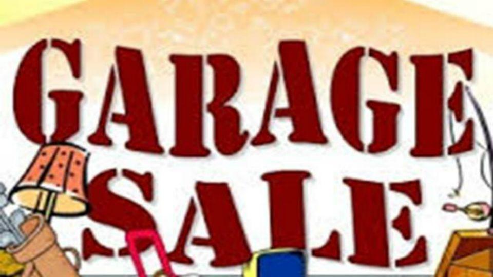 Girard to host city-wide garage sale | WKBN com