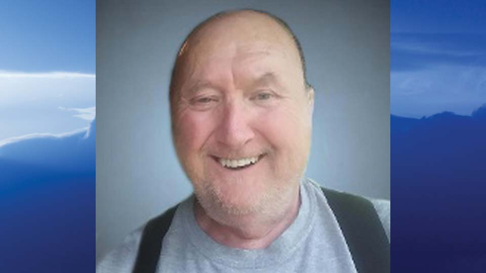 Howard T. Mellott, Jr., Hermitage, Pennsylvania - obit