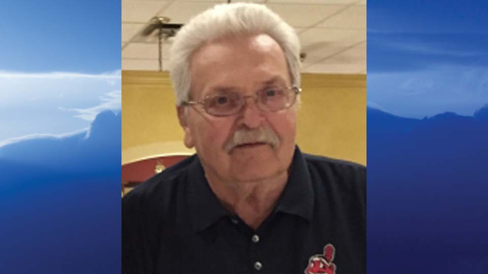 "John ""Jack"" E. Campbell, Warren, Ohio - Obituary"