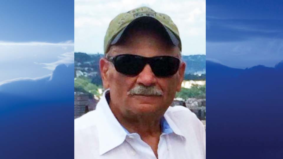 Joseph A. Ligotti, Youngstown, Ohio - obit
