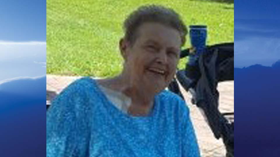 Linda L. Hodgson, Burghill, Ohio - Obituary