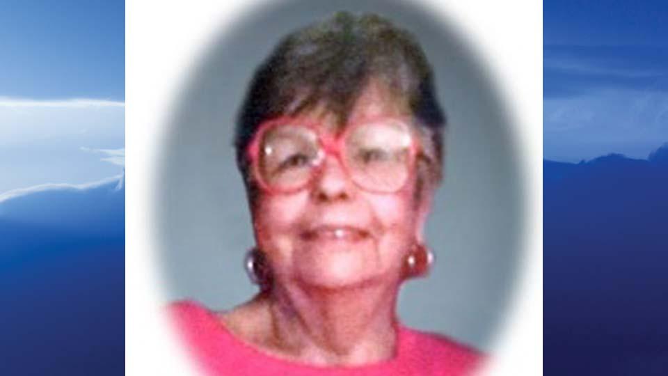 Sandra K. Stowe, Hermitage, Pennsylvania - obit