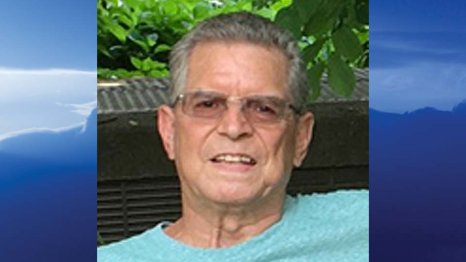 Thomas E. Holler, Ellwood City, Pennsylvania-obit