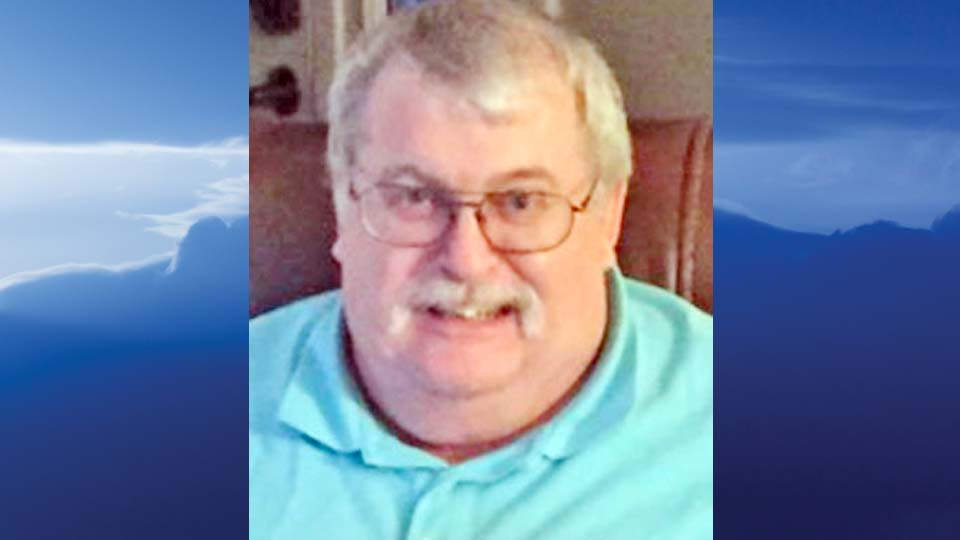 William J. Haswell, Poland, Ohio - obit