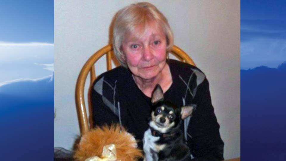 Wilma B. Lanney, Hanoverton, Ohio - obit