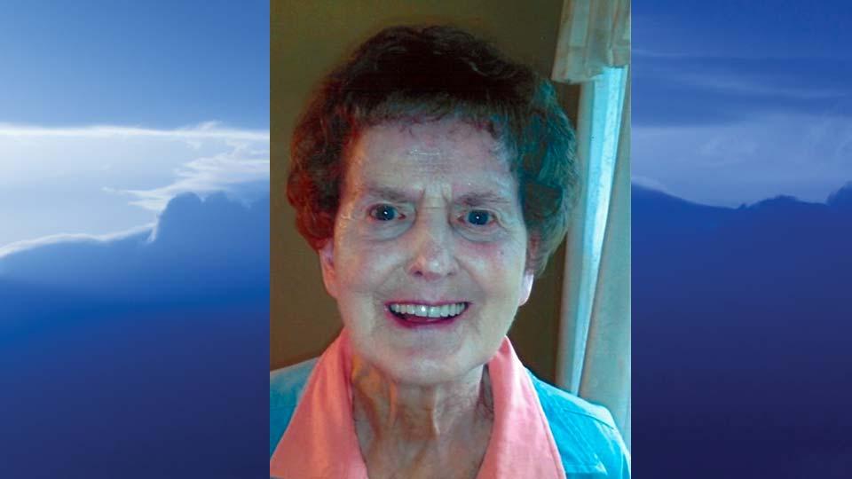 Agnes R. Snitzer, Campbell, Ohio - obit