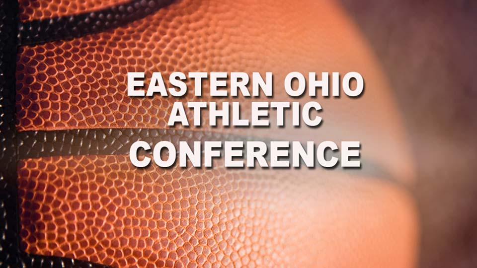 Eastern Ohio Athletic Conference