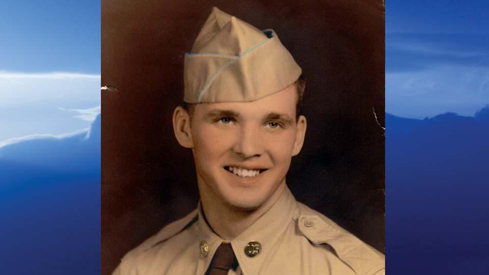 Frederick W. Rosko, Sr., Youngstown, Ohio-obit