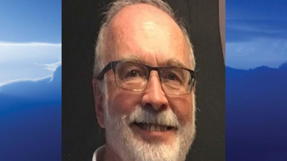 James R. Auman, Austintown, Ohio - obit