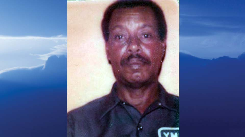 Jerry Haynes, Youngstown, Ohio - obit